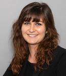 Lisa Kira HeylStellvertretende Chefredaktorin vitagate.chl.heyl@drogistenverband.ch Tel. 032 328 50 52