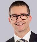 Raphael WyssVizepräsidentKommunikation, Medien und Verkaufr.wyss@drogistenverband.chTel 041 921 24 64