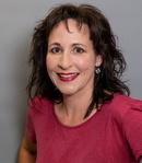 Sabine ReberStellvertretende Chefredaktorin Drogistensterns.reber@drogistenverband.chTel. 032 328 50 58