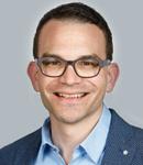 Gregor KreyenbühlAus-, Fort und Weiterbildungg.kreyenbuehl@drogistenverband.chTel. 044 446 94 46