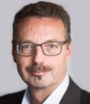 Jürg RolliPrésident, représentant de l'ASDMembre du comité central de l'ASDj.rolli@drogistenverband.chTél. 033 227 33 99 (unico Thun AG)