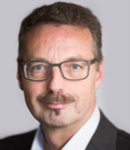 Jürg RolliPräsident, Vertreter SDVMitglied Zentralvorstand SDVj.rolli@drogistenverband.chTel 033 227 33 99 (unico Thun AG)