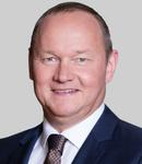 Jürg StahlZentralpräsidentj.stahl@drogistenverband.chTel. 032 328 50 30