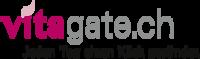 Logo vitagate.ch