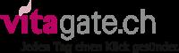 Logo von vitagate.ch