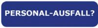 Logo Personal-Ausfall