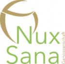 Nux Sana