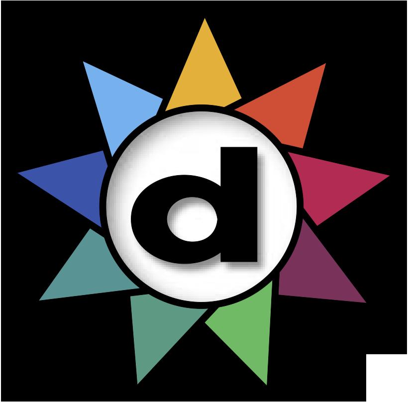 download vom störfaktor zum operator religion im diskurs der entwicklungszusammenarbeit